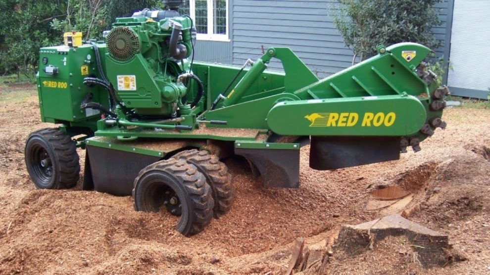 Stump-Grinding-Oceanside CA Tree Trimming and Stump Grinding Services-We Offer Tree Trimming Services, Tree Removal, Tree Pruning, Tree Cutting, Residential and Commercial Tree Trimming Services, Storm Damage, Emergency Tree Removal, Land Clearing, Tree Companies, Tree Care Service, Stump Grinding, and we're the Best Tree Trimming Company Near You Guaranteed!